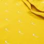 Мужская толстовка Nike NRG Swoosh Logo Hoodie Chrome Yellow фото - 1