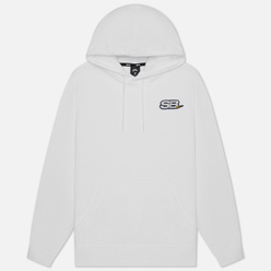 Мужская толстовка Nike SB On Deck Hoodie White/Fossil