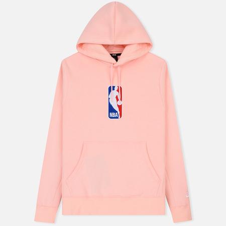 Мужская толстовка Nike SB x NBA Icon Hoodie Storm Pink/White