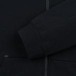 Nike Tech Fleece AW77 Men's Hoodie Black photo- 4