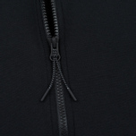 Nike Tech Fleece AW77 Men's Hoodie Black photo- 3