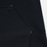 Nike Tech Fleece AW77 Men's Hoodie Black photo- 5