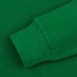 Penfield Brookport Men's Sweatshirt Green/White photo- 2