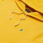 Мужская толстовка Polo Ralph Lauren Embroidered Pony Fleece Hoodie Yellowfin фото - 1