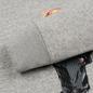 Мужская толстовка Polo Ralph Lauren Suit Bear Fleece Stadium Pepper Heather фото - 3
