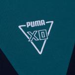 Мужская толстовка Puma x The Weeknd XO Homage To Archive Peacoat фото- 2