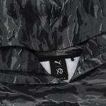 Мужская толстовка Puma x The Weeknd XO SS Hoodie Black фото- 1