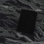 Мужская толстовка Puma x The Weeknd XO SS Hoodie Black фото- 2