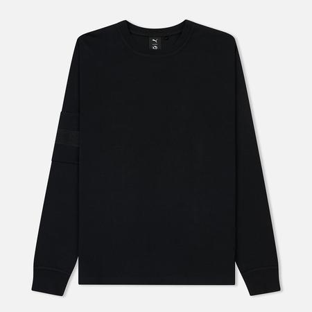 Мужская толстовка Puma x The Weeknd XO Sweater Black