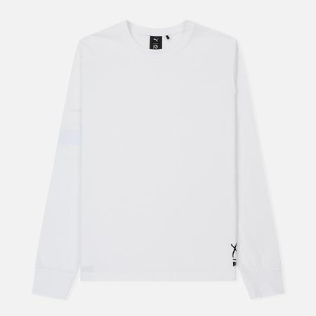 Мужская толстовка Puma x The Weeknd XO Sweater White