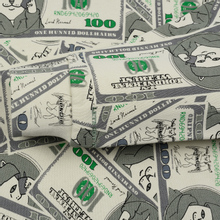 Мужская толстовка RIPNDIP Money Bag Hoodie Green фото- 3