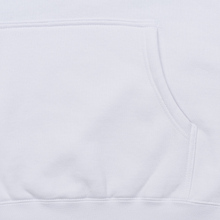 Мужская толстовка RIPNDIP Tangled Hoodie White фото- 2