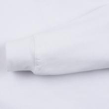Мужская толстовка RIPNDIP Tangled Hoodie White фото- 4