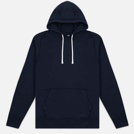 Мужская толстовка Saturdays Surf NYC Ditch Hoody Midnight