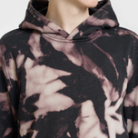 Мужская толстовка Submariner Patch Logo Hoodie Camo Monochrome фото- 2