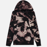 Мужская толстовка Submariner Patch Logo Hoodie Camo Monochrome фото- 0
