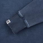 Submariner x Brandshop Noise Visual Men`s Sweatshirt Logo Blue photo- 3