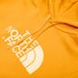 Мужская толстовка The North Face Drew Peak Hoodie Flame Orange фото - 1