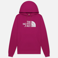 Мужская толстовка The North Face Drew Peak Hoodie Wild Aster Purple