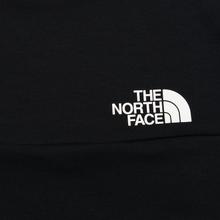 Мужская толстовка The North Face Fine 2 Crew TNF Black фото- 6