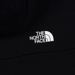 Мужская толстовка The North Face Fine Alpine Hoodie TNF Black фото- 3