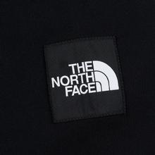 Мужская толстовка The North Face Fine Alpine Hoodie TNF Black фото- 5
