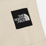 Мужская толстовка The North Face Fine Crew Light Vintage White фото- 3