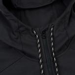 Мужская толстовка The North Face Fine Full Zip Hoodie Asphalt Grey фото- 2