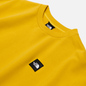 Мужская толстовка The North Face Mos Crew Bamboo Yellow фото - 1