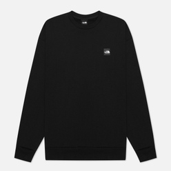 Мужская толстовка The North Face Mos Crew TNF Black
