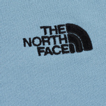 Мужская толстовка The North Face Mountain Pullover Faded Denim фото- 2