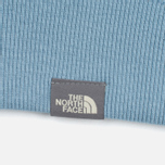 Мужская толстовка The North Face Mountain Pullover Faded Denim фото- 4