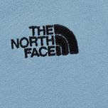 Мужская толстовка The North Face Mountain Pullover Faded Denim фото- 5
