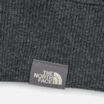 The North Face Mountain Pullover Medium Men's Hoody Grey Heather photo- 4