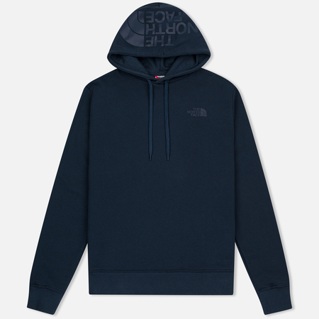 The North Face Seasonal Drew Peak Hoody Men's Hoody Urban Navy