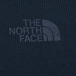Мужская толстовка The North Face Seasonal Drew Peak Hoody Urban Navy фото- 2