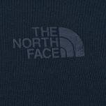 The North Face Seasonal Drew Peak Hoody Men's Hoody Urban Navy photo- 2