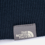 Мужская толстовка The North Face Seasonal Drew Peak Hoody Urban Navy фото- 4