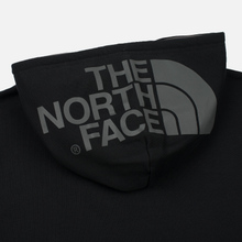 Мужская толстовка The North Face Seasonal Drew Peak Light TNF Black фото- 5