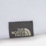 Мужская толстовка The North Face Seasonal Drew Peak Light TNF White фото- 4