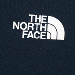 Мужская толстовка The North Face Seasonal Drew Peak Light Urban Navy фото- 3