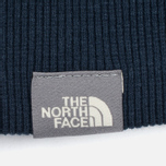 Мужская толстовка The North Face Seasonal Drew Peak Light Urban Navy фото- 4