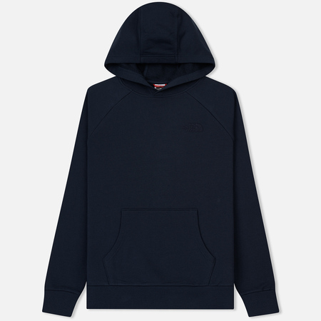 Мужская толстовка The North Face Simple Dome Hoodie Urban Navy