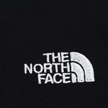 Мужская толстовка The North Face Street Fleece Black/White фото- 2