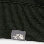 The North Face Street Fleece Men's Sweatshirt Rosin Green photo- 5