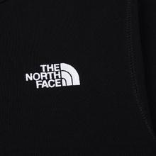 Мужская толстовка The North Face Street Fleece TNF Black/TNF White фото- 2
