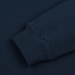 Мужская толстовка The North Face Street Fleece Urban Navy фото- 3