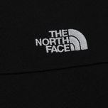 Мужская толстовка The North Face Z-Pocket Crew Black фото- 2