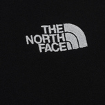 Мужская толстовка The North Face Z-Pocket Crew Black фото- 5
