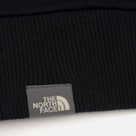 Мужская толстовка The North Face Z-Pocket Crew Black фото- 6
